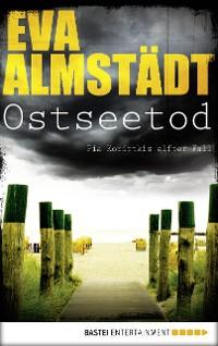 Cover Ostseetod