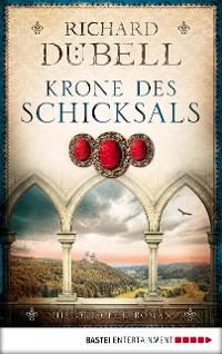 Cover Krone des Schicksals