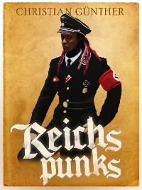 Cover Reichspunks