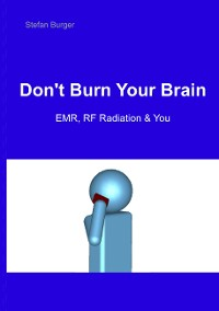 Cover Don't Burn Your Brain