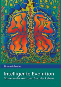 Cover Intelligente Evolution