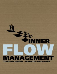 Cover Inner Flow Management