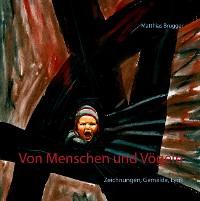 Cover Von Menschen und Vögeln