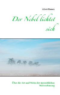 Cover Der Nebel lichtet sich