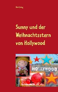 Cover Sunny und der Weihnachtsstern von Hollywood
