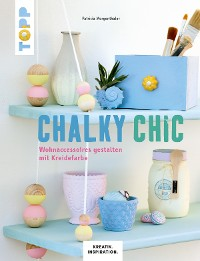 Cover Chalky Chic
