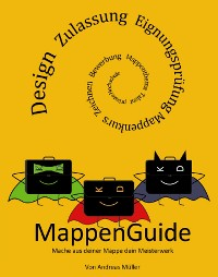 Cover MappenGuide