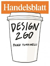 Cover Design 2 Go