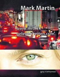 Cover www.mitfickgelegenheiten.cum