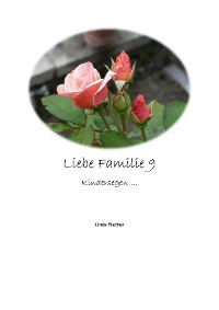 Cover Liebe Familie 9