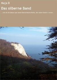 Cover Das silberne Band