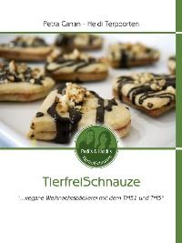 Cover TierfreiSchnauze