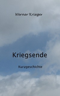 Cover Kriegsende