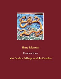 Cover Drachenfeuer