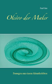 Cover Oleivo der Maler