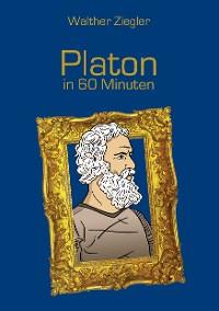 Cover Platon in 60 Minuten