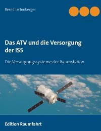 Cover Das ATV und die Versorgung der ISS