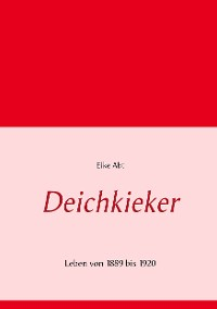 Cover Deichkieker
