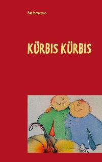 Cover Kürbis Kürbis