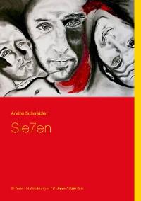 Cover Sie7en