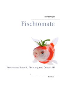 Cover Fischtomate