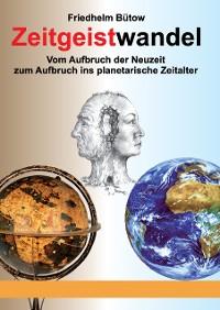 Cover Zeitgeistwandel