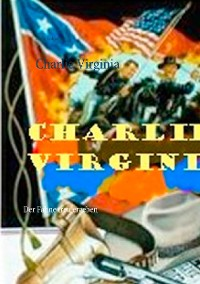 Cover Charlie Virginia