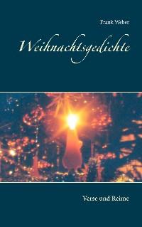 Cover Weihnachtsgedichte