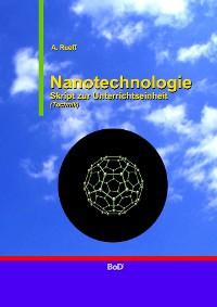 Cover Nanotechnologie