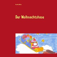 Cover Der Weihnachtshase