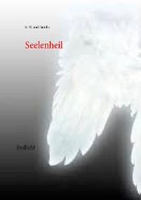 Cover Seelenheil