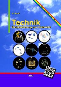 Cover Technik