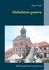 Cover Ostholstein gestern