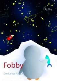 Cover Fobby