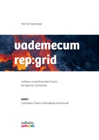 Cover vademecum rep:grid