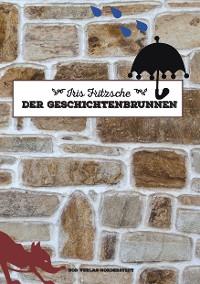 Cover Der Geschichtenbrunnen