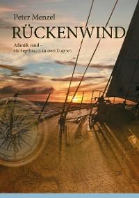 Cover Rückenwind