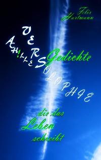 Cover Ach!lles Versolophie