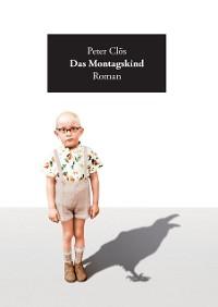 Cover Das Montagskind