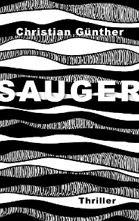 Cover Sauger