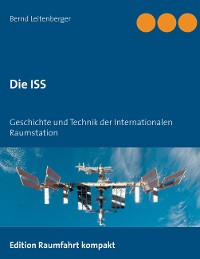 Cover Die ISS