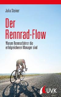 Cover Der Rennrad-Flow