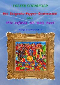 Cover Die Sergeant-Pepper-Generation