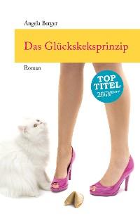 Cover Das Glückskeksprinzip