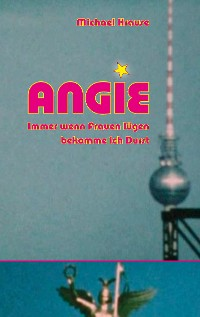 Cover Angie
