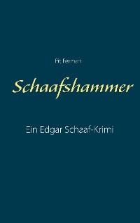 Cover Schaafshammer