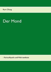 Cover Der Mond