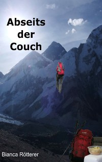Cover Abseits der Couch