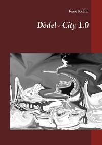 Cover Dödel - City 1.0