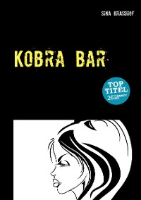 Cover Kobra Bar